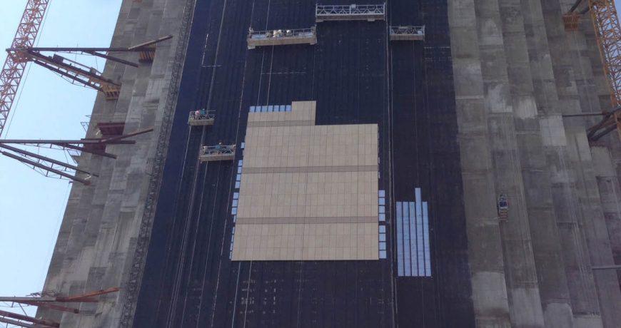 facciata-kuwait-1