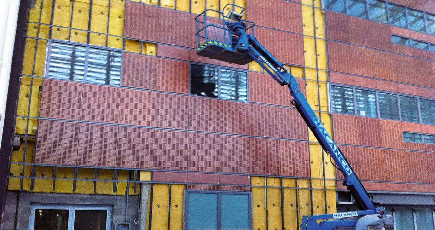 facciata-ventilata-a-vista-lavorazione-2