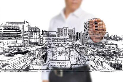 progetto-e-sviluppo-facciate-ventilate