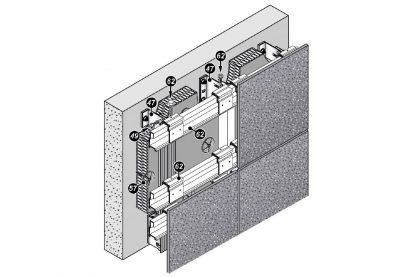 sistema-con-fissaggio-a-scomparsa-facciate-ventilate