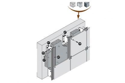 sistema-con-fissaggio-a-vista-facciate-ventilate