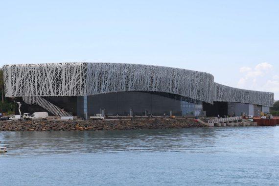 facciata-museo-guadeloupe