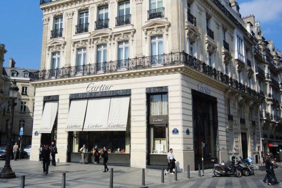 facciata-negozio-cartier-parigi