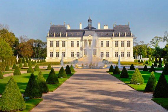 facciata-residenza-privata-francia